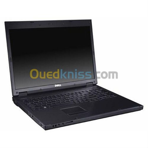 Dell Vostro 1710 Graveur DVD 195V de chargeur Intel Core2 Duo