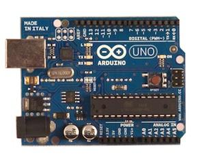 PCB PLC arduino 40 mA ATTENTION est utilise aloneProgram versions prcdentes voir